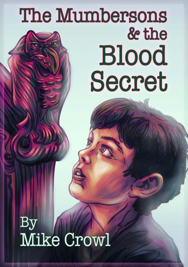 The_Mumbersons_and_the_Blood_Secret_Final_Cover
