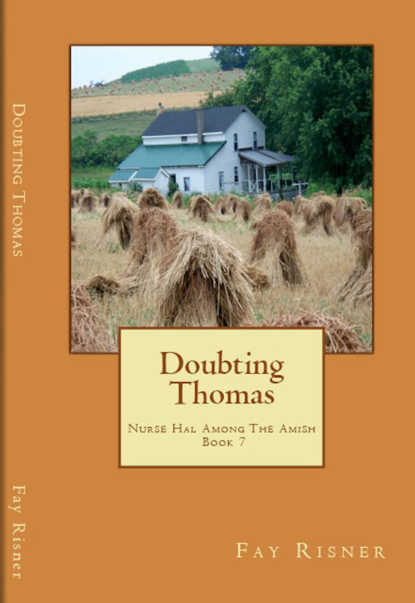 thomas_cover_blog