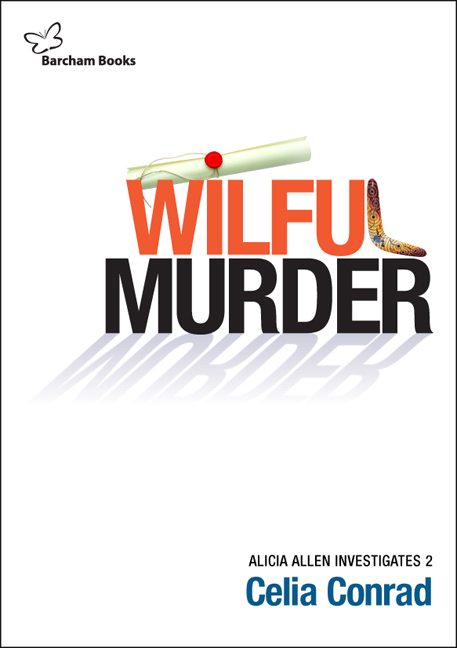 WilfulMurderCeliaConrad