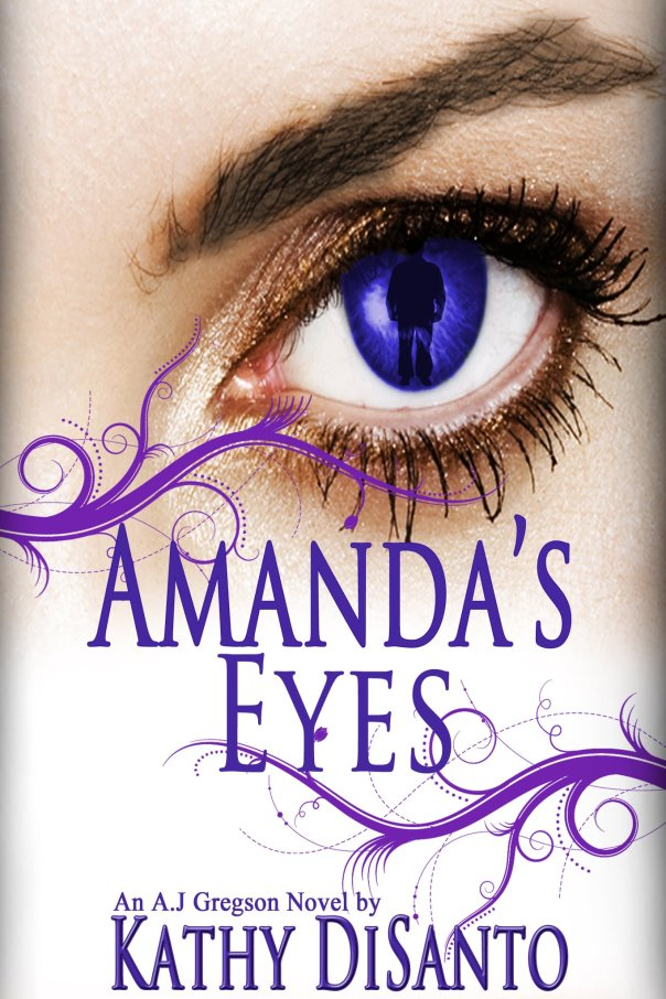 Amanda_s_Eyes_Cover
