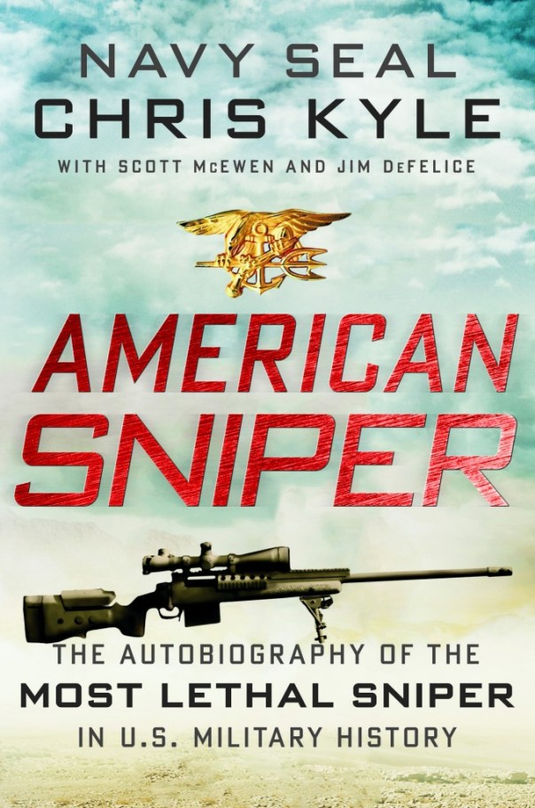 AmericanSniperCover-678x1024