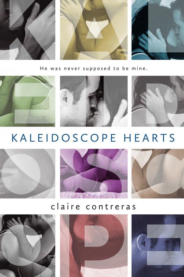 cover_kaleydoscope