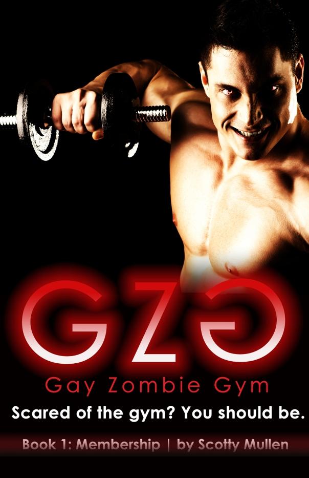 GZG_Book_One_v4_Final