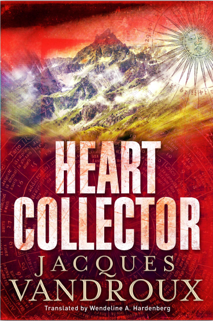 heart_collector_final