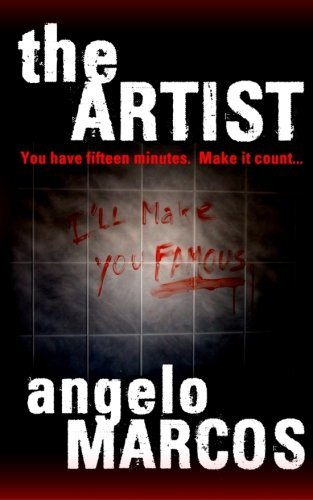 Interview_The_Artist_Angelo_Marcos_Cover