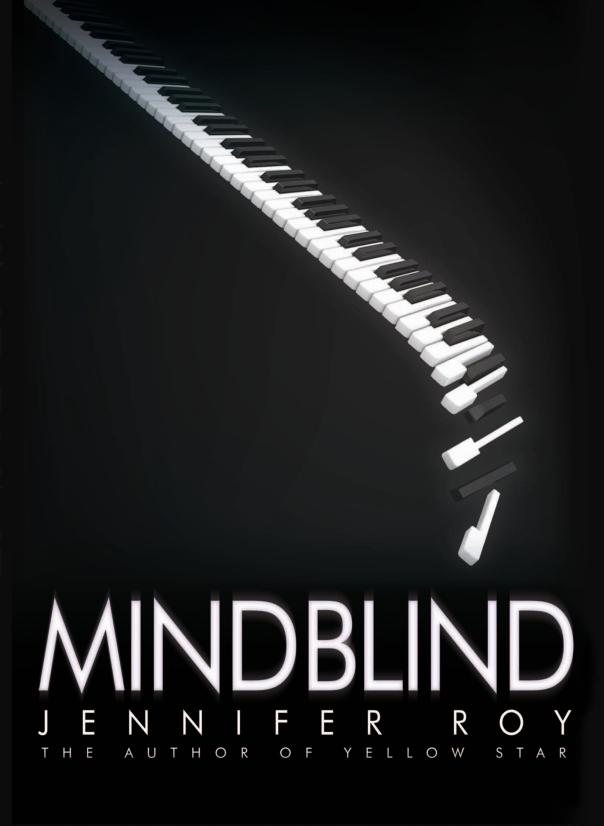 MindBlind_cover