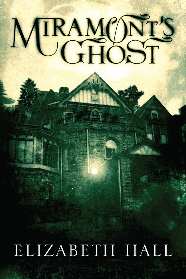 Miramont_s_Ghost_Elizabeth_Hall