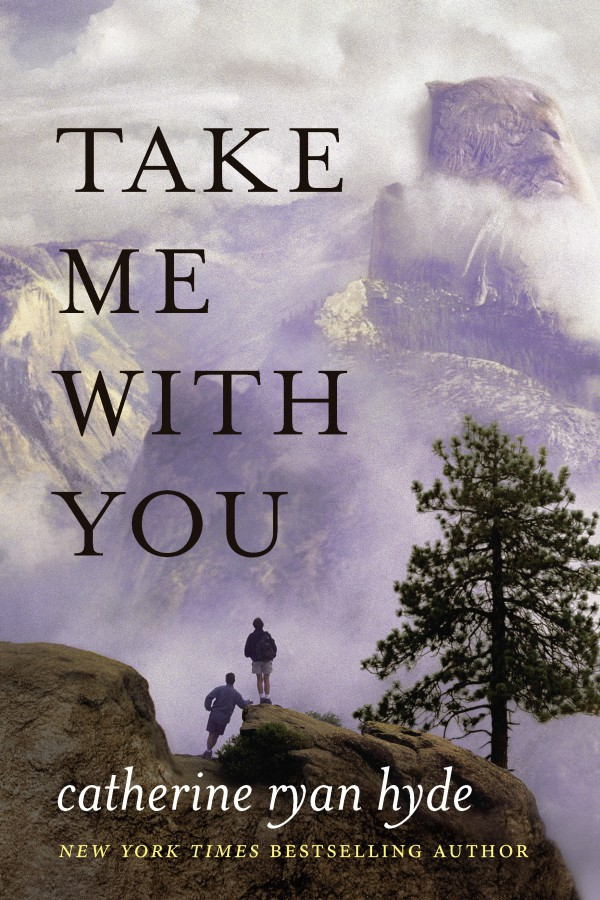 take_me_with_you