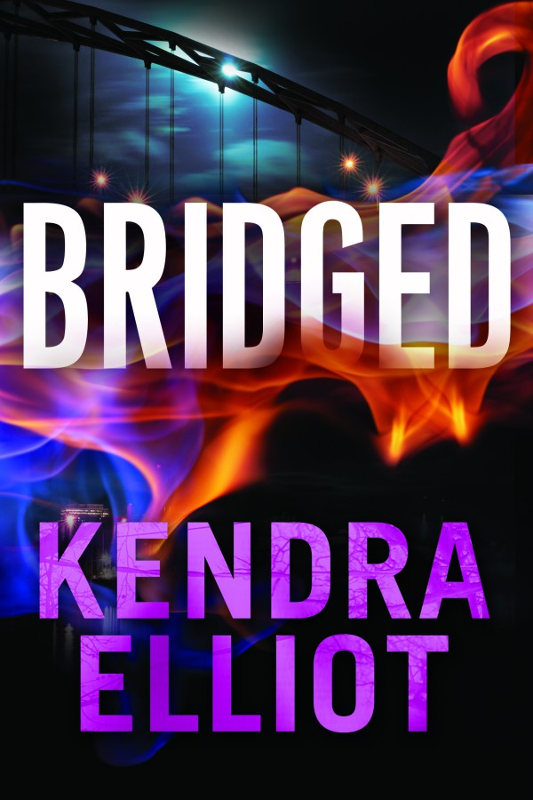 Bridged-FINAL