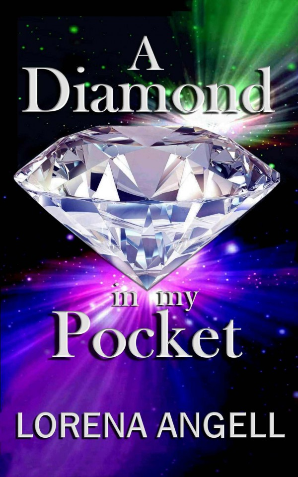 DiamondPocketCover