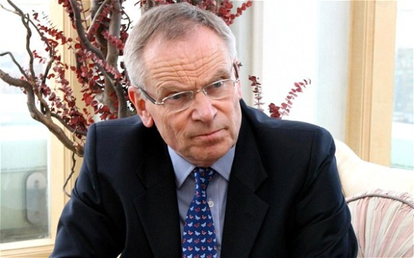 jeffrey-Archer_2309372b