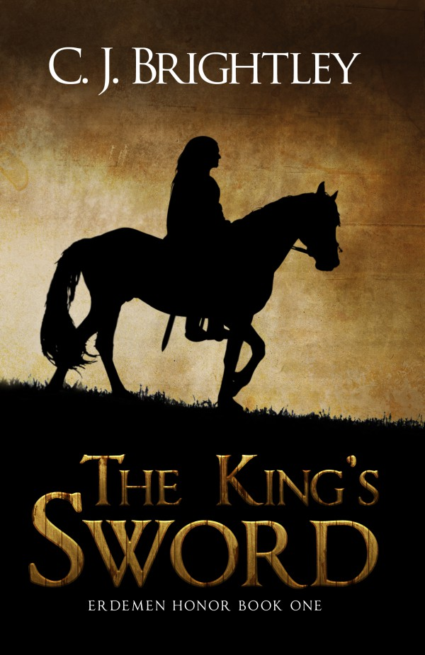 The King's Sword UPDATE EBOOK copy