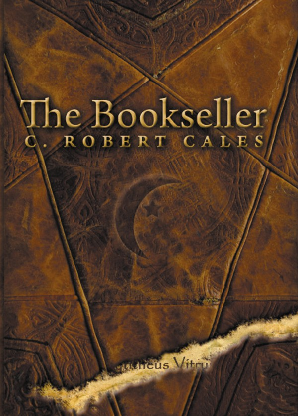 The_Bookseller_cover