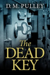 the_dead_key