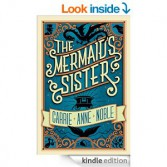 The_mermaid's_sister