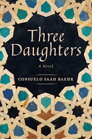three_daughters