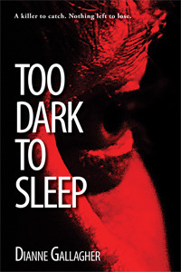 too_dark_to_sleep