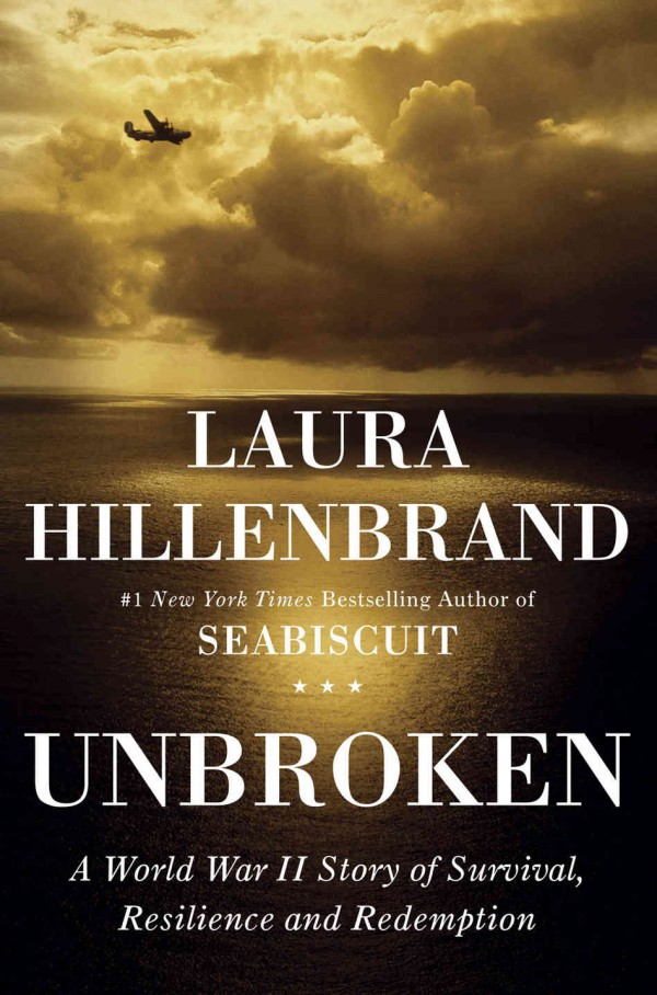 unbroken-cover_custom-s6-c10