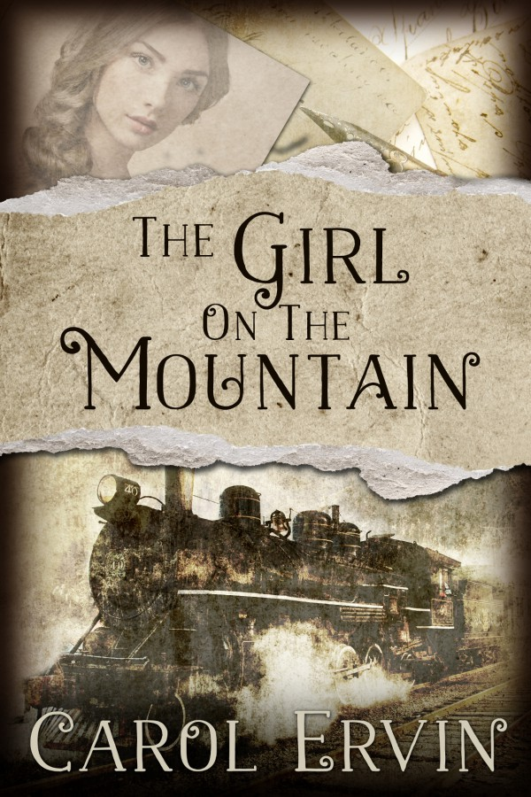 girl-mountain-final.1250x1875