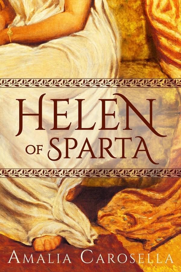 Hellen_of_sparta