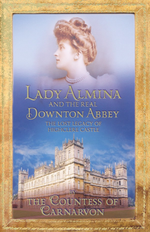 HighclereCastle_AlminaUKCover
