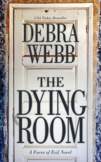 The_dying_room