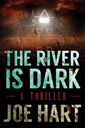 the_river_is_dark