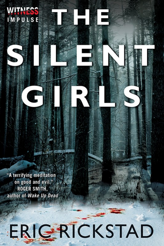 the_silent_girls