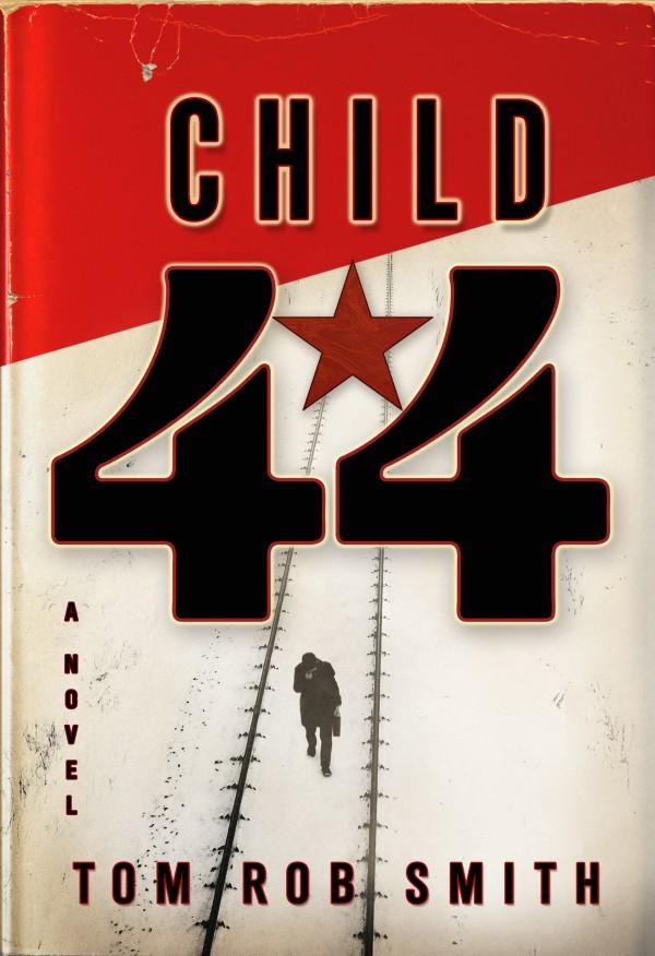 child-44-book-cover
