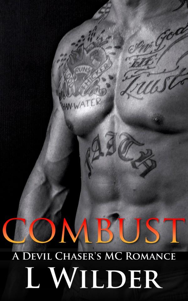 combust_lg - Copy