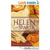 helen_of_sparta