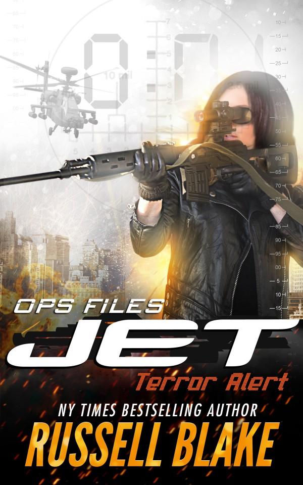 JET-terror alert-final2