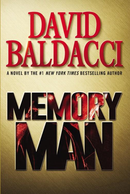 the winner david baldacci pdf free