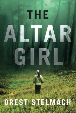 the_altar_girl