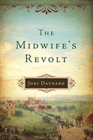 the_Midwife's revolt