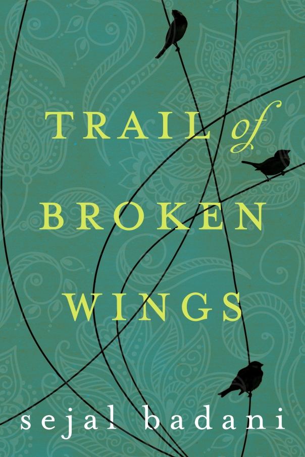 Trail of Broken Wings_300dpi