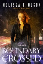 boundary_crossed