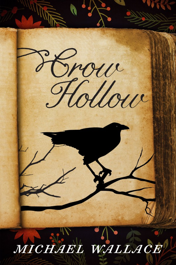 Crow_hollow