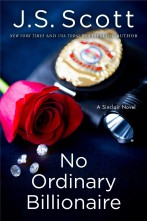 no_ordinary_billionaire