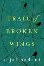 trail_of_broken_wings