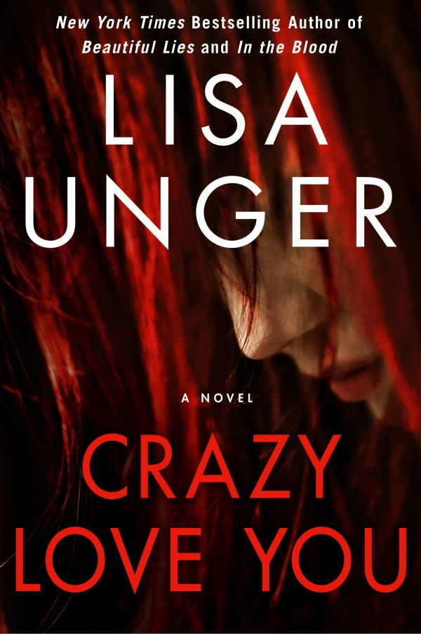 Crazy-Love-You-Hardcover