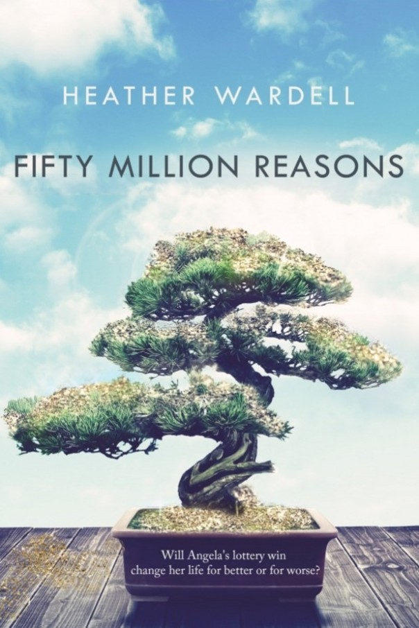 fifty_million_reasons