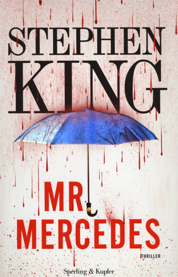 Mr_mercedes_cover