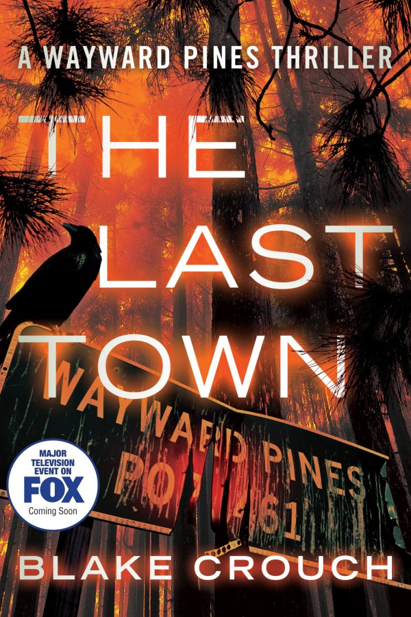the_last_town