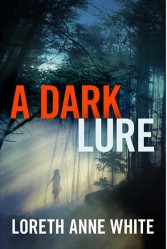 a_dark_lure_cover