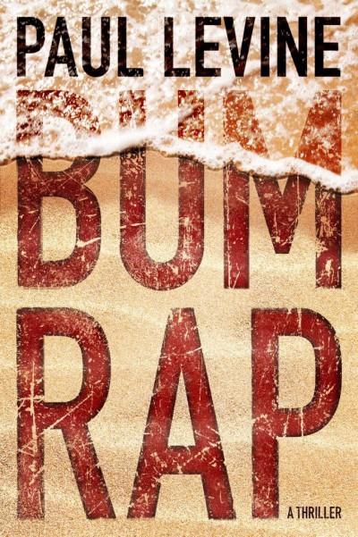 bum_rap