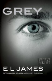 christian-grey-retelling-fifty-shades-sequel-el-james__oPt