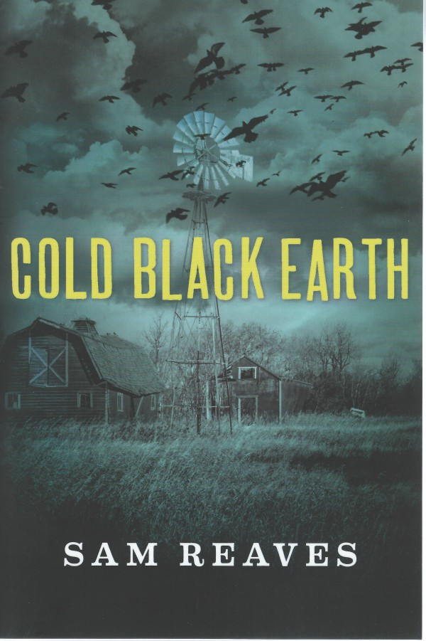 cold_black_earth