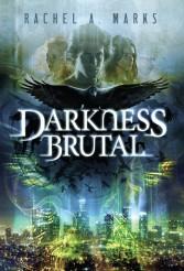 darkness_brutal