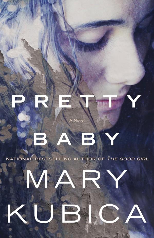 pretty_baby